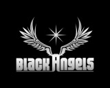 http://www.logocontest.com/public/logoimage/1536159681Black Angels.jpg