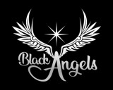 http://www.logocontest.com/public/logoimage/1536161334Black Angels 1.jpg