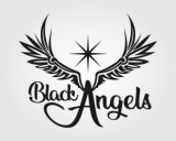 http://www.logocontest.com/public/logoimage/1536167091Black Angels 2.jpg
