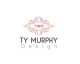 http://www.logocontest.com/public/logoimage/1536294595ty.png