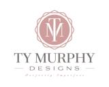 http://www.logocontest.com/public/logoimage/1536297991tymurphy1-1.png