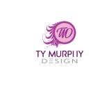 http://www.logocontest.com/public/logoimage/1536323435S.png