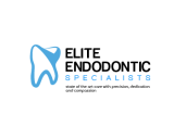 http://www.logocontest.com/public/logoimage/1536324044elite_endodontic.png