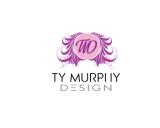 http://www.logocontest.com/public/logoimage/1536325293S.png