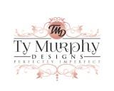 http://www.logocontest.com/public/logoimage/1536347814Ty-Murphy-Designs_10.jpg