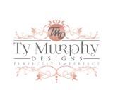 http://www.logocontest.com/public/logoimage/1536347850Ty-Murphy-Designs_12.jpg