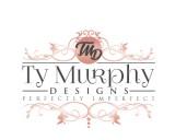 http://www.logocontest.com/public/logoimage/1536348281Ty-Murphy-Designs_14.jpg