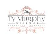 http://www.logocontest.com/public/logoimage/1536349227Ty-Murphy-Designs_15.jpg