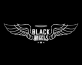 http://www.logocontest.com/public/logoimage/1536379627Black-Angels.png