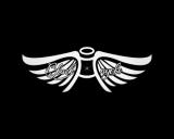 http://www.logocontest.com/public/logoimage/1536414088Untitled-1.png