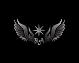 http://www.logocontest.com/public/logoimage/1536461919BLACK ANGEL6A.png