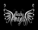 http://www.logocontest.com/public/logoimage/1536503085Black Angels 3.jpg