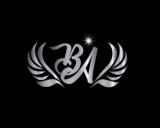 http://www.logocontest.com/public/logoimage/1536504567bA.png
