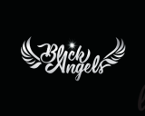 http://www.logocontest.com/public/logoimage/1536505886black angels.png