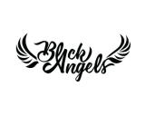 http://www.logocontest.com/public/logoimage/1536506033black2.png