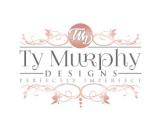 http://www.logocontest.com/public/logoimage/1536515837Ty-Murphy-Designs_21.jpg