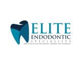 http://www.logocontest.com/public/logoimage/1536527826Elite Endodontic.png