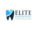 http://www.logocontest.com/public/logoimage/1536528606Elite Endodontic.png