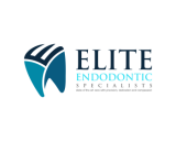 http://www.logocontest.com/public/logoimage/1536529460Elite Endodontic.png