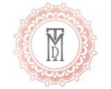 http://www.logocontest.com/public/logoimage/1536584344O16.jpg