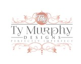 http://www.logocontest.com/public/logoimage/1536603050Ty-Murphy-Designs_27.jpg