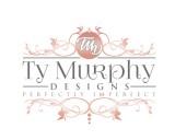 http://www.logocontest.com/public/logoimage/1536603085Ty-Murphy-Designs_29.jpg