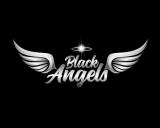 http://www.logocontest.com/public/logoimage/1536618535Black-Angels-OK.png