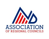 http://www.logocontest.com/public/logoimage/1536638187ND Assocation of Regional Councils1.jpg