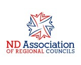 http://www.logocontest.com/public/logoimage/1536638187ND Assocation of Regional Councils2.jpg