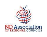 http://www.logocontest.com/public/logoimage/1536638187ND Assocation of Regional Councils4.jpg