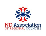 http://www.logocontest.com/public/logoimage/1536638187ND Assocation of Regional Councils5.jpg