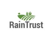 http://www.logocontest.com/public/logoimage/1536645792RainTrust_RainTrust.png