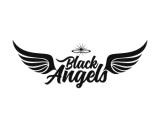 http://www.logocontest.com/public/logoimage/1536684374Black-AngelsB.png