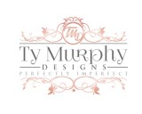 http://www.logocontest.com/public/logoimage/1536689477Ty-Murphy-Designs_33.jpg