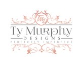 http://www.logocontest.com/public/logoimage/1536689498Ty-Murphy-Designs_34.jpg