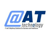 http://www.logocontest.com/public/logoimage/1536690938AT technology 1.jpg