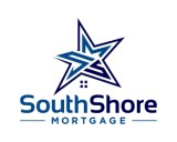 http://www.logocontest.com/public/logoimage/1536719820South Shore Mortgage1.jpg