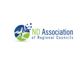 http://www.logocontest.com/public/logoimage/1536726968ND Association_ND Association copy 4.png