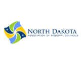 http://www.logocontest.com/public/logoimage/1536745865North Dakota_1.png