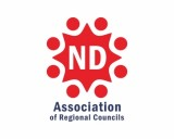 http://www.logocontest.com/public/logoimage/1536766400ND Association of Regional Councils Logo 13.jpg
