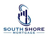http://www.logocontest.com/public/logoimage/1536804008South Shore Mortgage14.jpg