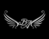 http://www.logocontest.com/public/logoimage/1536828561black angel_2.png