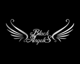 http://www.logocontest.com/public/logoimage/1536828561black angel_3.png