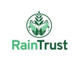 http://www.logocontest.com/public/logoimage/1536848640rain2.png