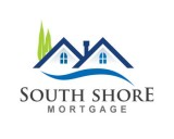 http://www.logocontest.com/public/logoimage/1536861670South-Shore-Mortgage-2.jpg
