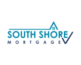 http://www.logocontest.com/public/logoimage/1536872377South Shore Mortgage.png