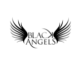 http://www.logocontest.com/public/logoimage/1536884385black angel_4.png