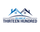 http://www.logocontest.com/public/logoimage/1536898661Village at_Village at  copy 11.png