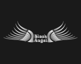 http://www.logocontest.com/public/logoimage/15369050671 BLACK ANGEL.png