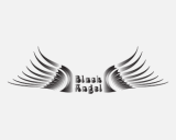 http://www.logocontest.com/public/logoimage/15369050672 BLACK ANGEL.png